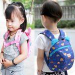 kidsbag01